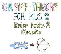 for kids english Graph theory for kids 2