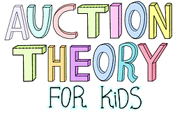 Auction theory for kids.png