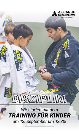 Alliance_story_KIDS_discipline_GER.jpg