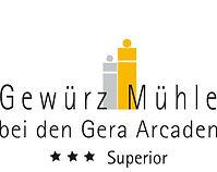 Logo GM..jpg