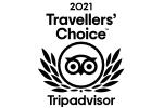 travellerschoice.png