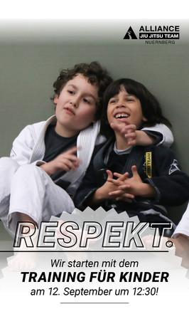 Alliance_story_KIDS_respect_GER.jpg