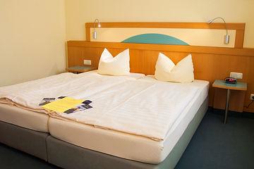 Komfort-Doppelzimmer4.jpg