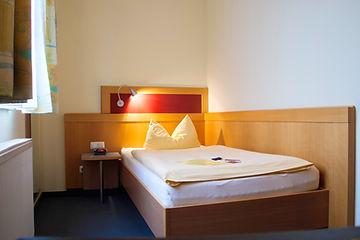 Komfort Einzelzimmer2.JPG