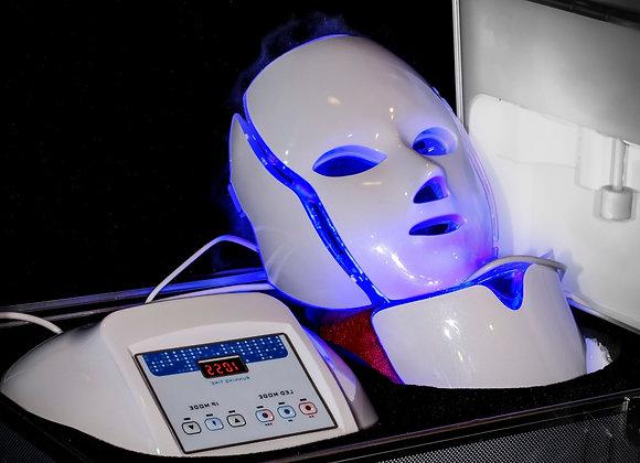 Combo - Bee Venom + Dragons Blood + LED Mask + Snake Venom - Classroom/Online