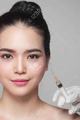 79638280-beautiful-asian-woman-gets-beau