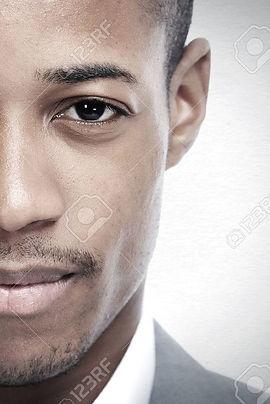 35127695-african-american-businessman.jp