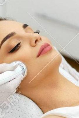 74892823-beauty-treatment-closeup-of-cos