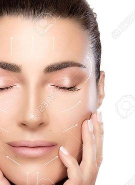 63138424-anti-aging-treatment-and-plasti