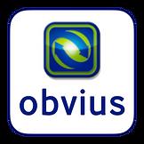 AquiSuite+(Obvius).001.png