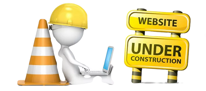 website-construction-graphic-4_edited.pn