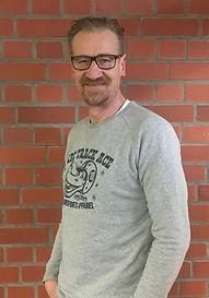 Stefan Krutza.jpg