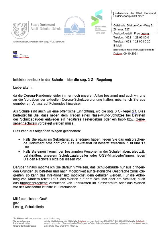 Elternbrief 06.10.2021.png
