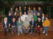 Kollegium 19-20.jpg