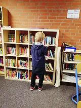 Bücherei 2020 2.jpg