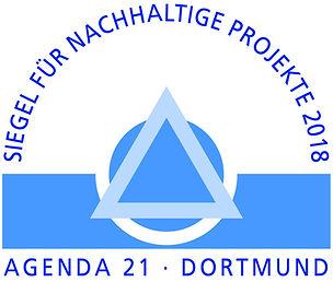 Agenda-Siegel_2018.jpg