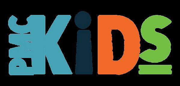 PMC Kids Logo_Artboard 6.png