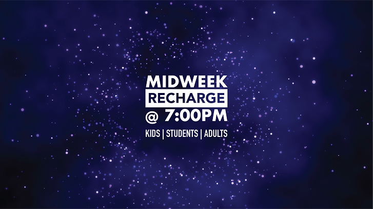 MIDWEEK RECHARGE_small-02.png