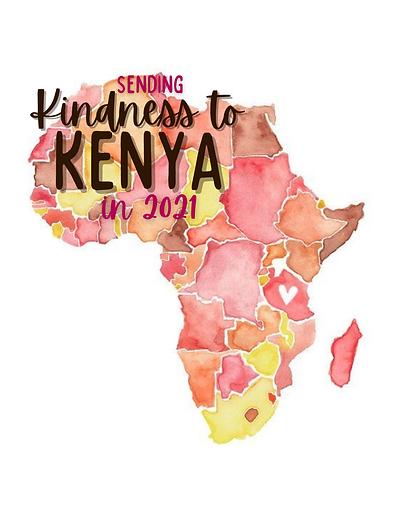 kindness to kenya logo.png