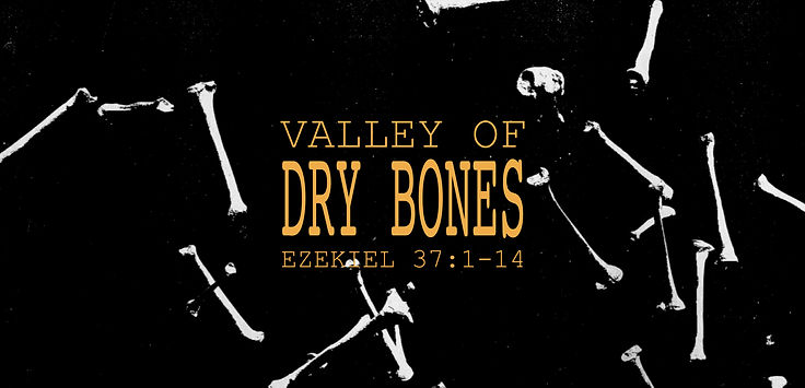 Valley of dry bones-02.jpg