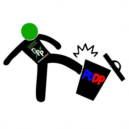 BPP Kicks PUDP Bucket.jpeg