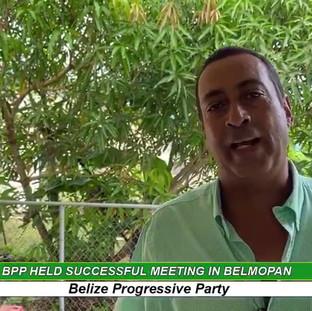 BPP BMP Retreat Resolutions 2020.mp4