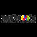 logo_molecoola.png