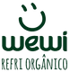 logo_wewi.png