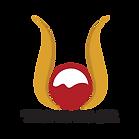 logo_templo.png