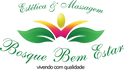 logo_bosque.png