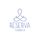 logo_reserva.png
