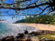 praia-da-feiticeira-ilhabela-ilhabelacom