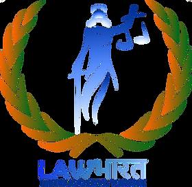 lawbharat.png