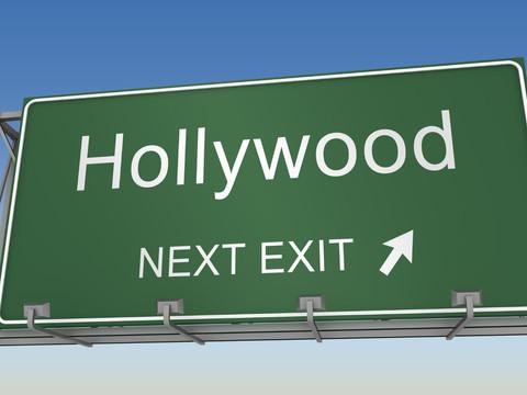 Como Hollywood trata suas estrelas - COLUNA #SOUMAISSESSENTA
