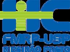 logo-hc.png