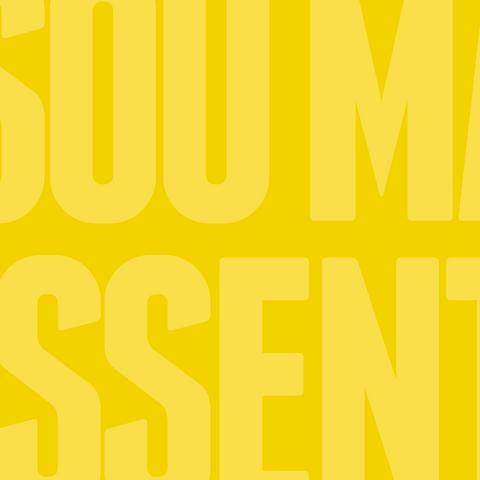 Encenação ilustrativa de situações cotidianas que pessoas 60+ | #SOUMAISSESSENTA