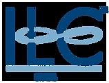 ILC Logo.png