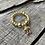 Thumbnail: Cherrylicious Ring Gold