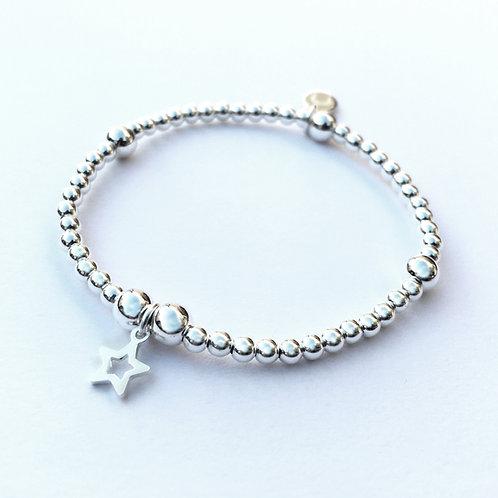 Anabella Star