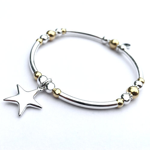 Stella Star