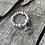 Thumbnail: Cherrylicious Ring Silver (Limited Edition)