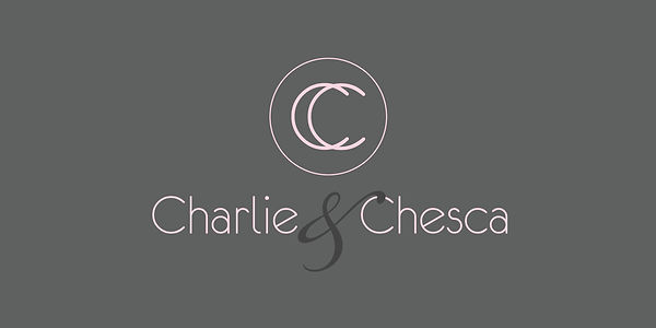 Charlie & Chesca