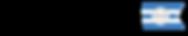 logonorwegian.png