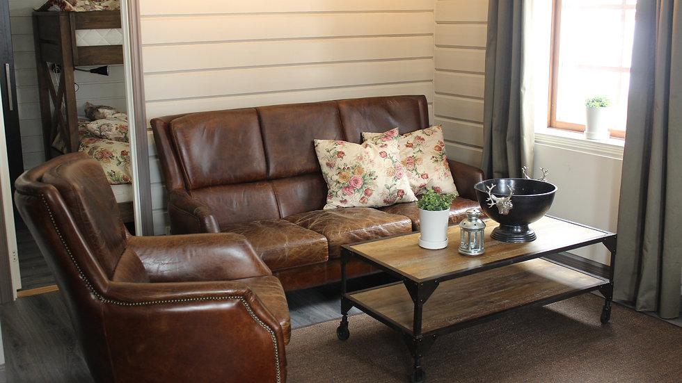 CHELSIE sofa