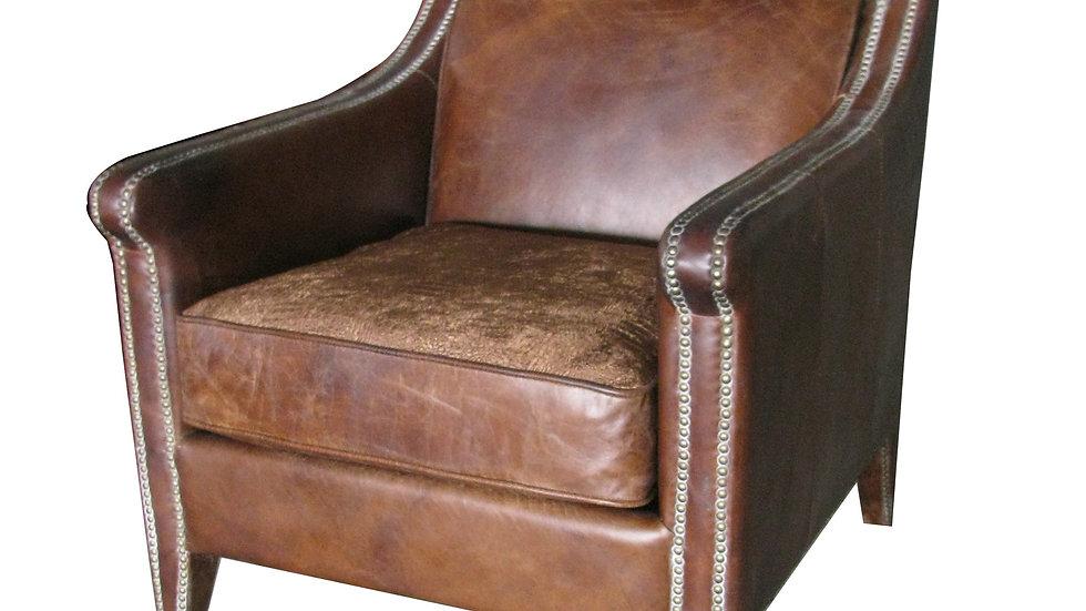 ADMIRAL armchair