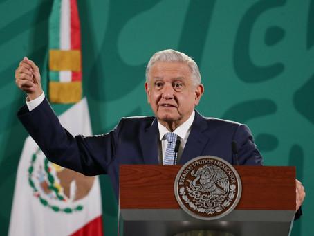 Calderón y Peña Nieto gastaron  mil 970 mdp en espionaje Pegasus