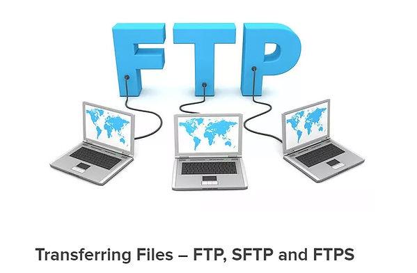 FTPS 2020-03-23_11-48-03.jpg