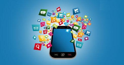 SmartPhone APP 2 2020-03-23_16-21-39.jpg