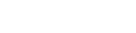 MYZONE Logo_White.png