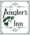 Angler's Inn B&B in Harpers Ferry, WV